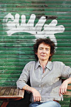 Imagination and reality by jeanette winterson