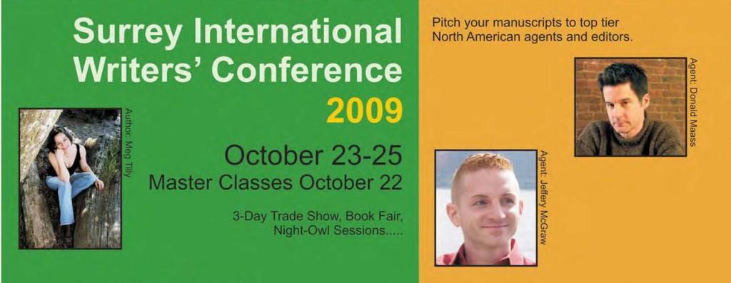 SIWC 2009 flyer1.jpg