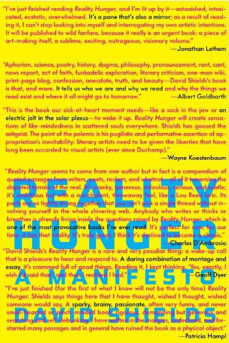 http://booksontheradio.files.wordpress.com/2010/02/reality-hunger1.jpg